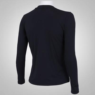 Camisa Manga Longa do Vitória R2 Sports UV - Feminina