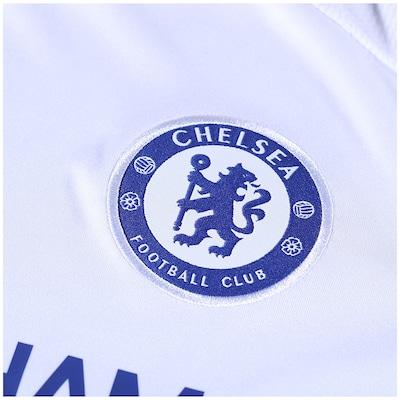 Camisa Chelsea II 15/16 adidas - Infantil