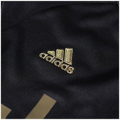 Camisa Juventus III 15/16 adidas - Infantil