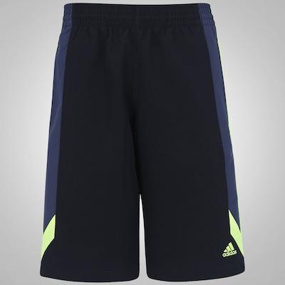 Bermuda adidas Five - Masculina