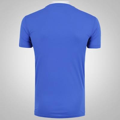 Camiseta adidas Ess 3S LW - Masculina