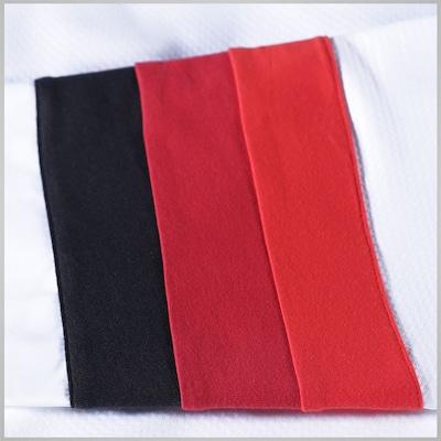 Jaqueta do Flamengo Hood com Capuz adidas - Masculina