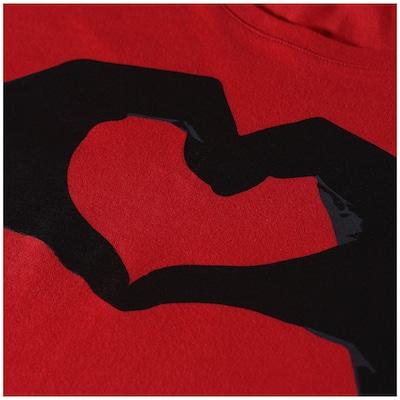 Camiseta do Flamengo Mothers Day adidas - Feminina