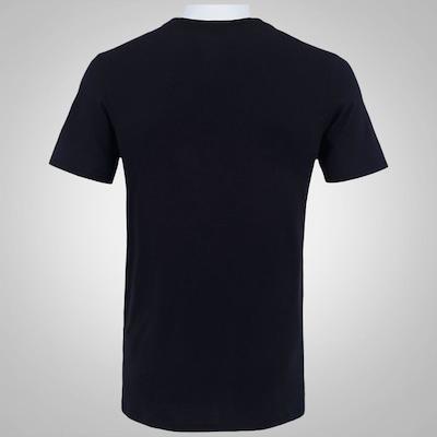 Camiseta Nike Loi Just Do It - Masculina
