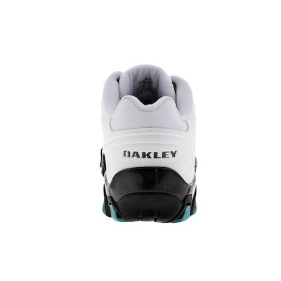 Tênis Oakley Hammer - Masculino