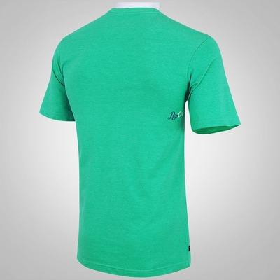 Camiseta Rip Curl Kailua - Masculina