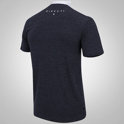 Camiseta Rip Curl Middles - Masculina