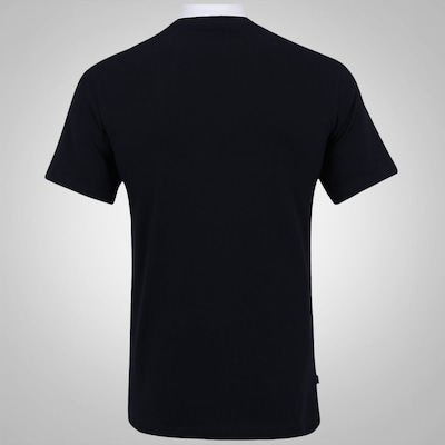 Camiseta Rip Curl Fresh Ripa - Masculina
