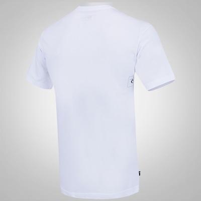 Camiseta Rip Curl Ultimate - Masculina