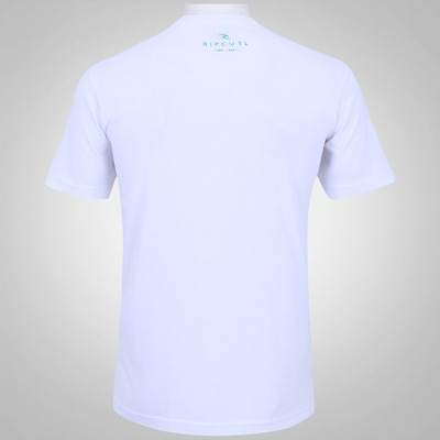 Camiseta Rip Curl Surfing Is Everything - Masculina