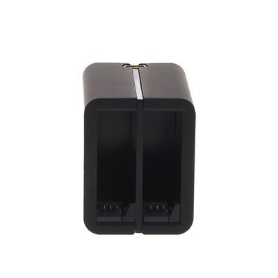 Carregador de Bateria GoPro Duplo + Bateria (para HERO4)