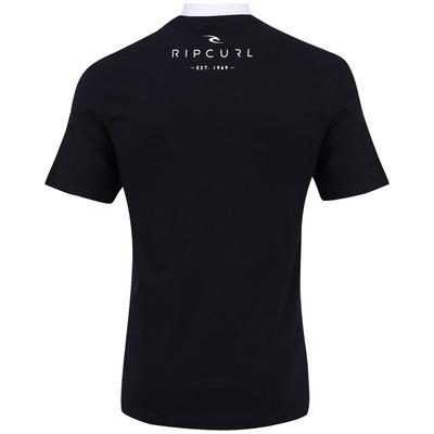 Camiseta Rip Curl Devide Premium - Masculina