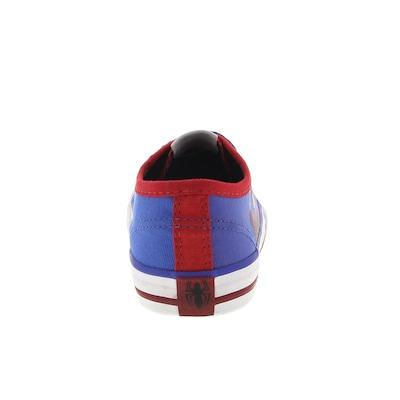 Tênis Sugar Shoes Homem Aranha - Masculino - Infantil