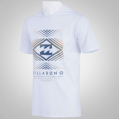 Camiseta Billabong Arrow - Masculina