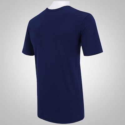Camiseta Billabong Fairweather - Masculina