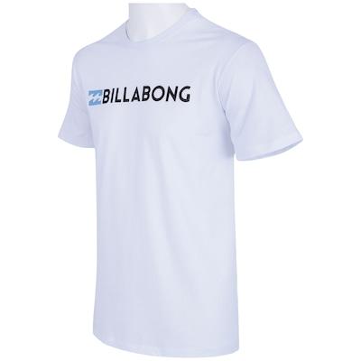 Camiseta Billabong Chick - Masculina