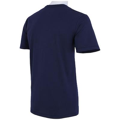 Camiseta Element Built - Masculina