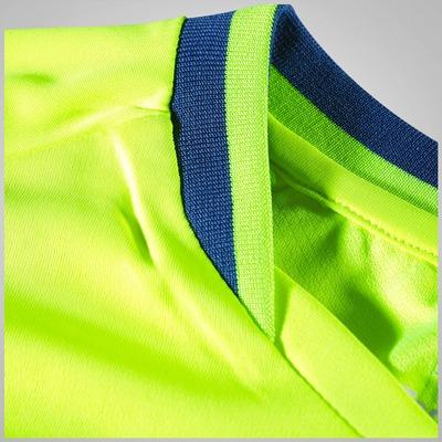Camisa Topper Vector - Masculina