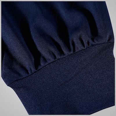 Camisa de Goleiro Manga Longa com Grip Topper - Masculina