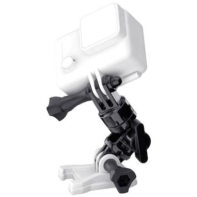 Suporte Giratório SP Gadgets