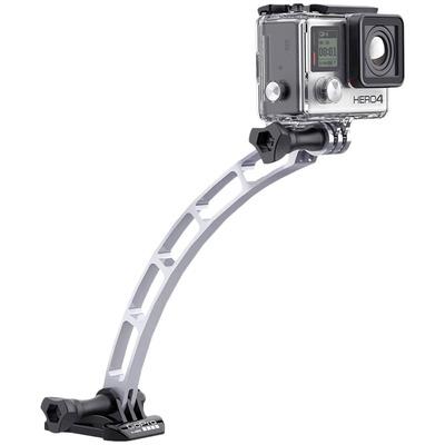 Bastão Haste Extensora SP Gadgets