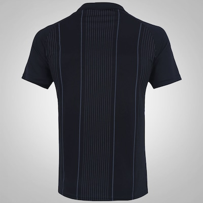 Camisa Polo Topper Stripes II - Masculina