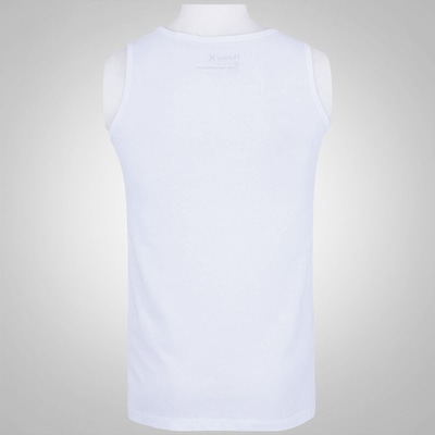 Camiseta Regata Hurley Brick Flight - Masculina