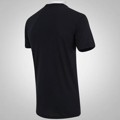 Camiseta Oakley Established - Masculina