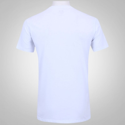 Camiseta Oakley Shuffle Board - Masculina