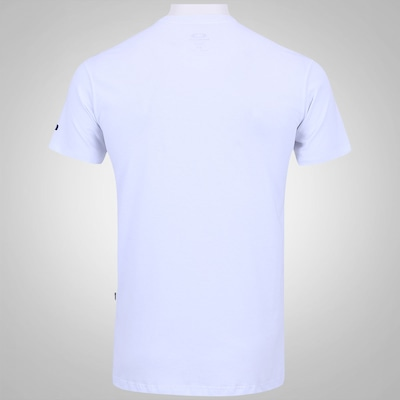 Camiseta Oakley Rubric - Masculina