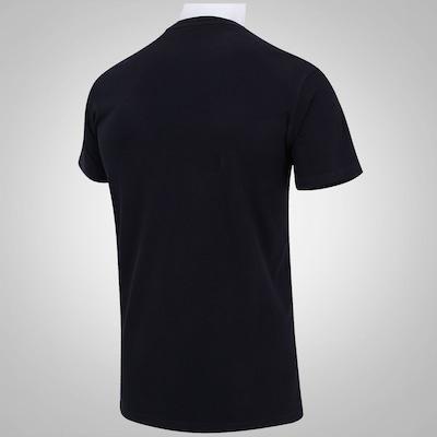 Camiseta Oakley Disrup-T Tee - Masculina