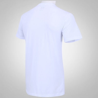 Camiseta Oakley Overspray - Masculina