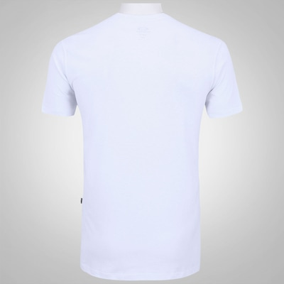 Camiseta Oakley Atomic - Masculina