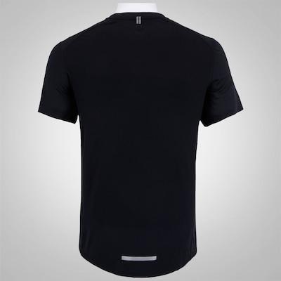 Camiseta Nike DF Miler - Masculina