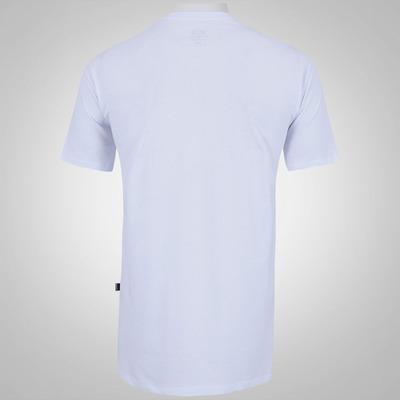 Camiseta Oakley Disruptive - Masculina