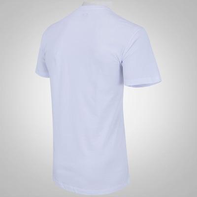 Camiseta Oakley Triangle - Masculina