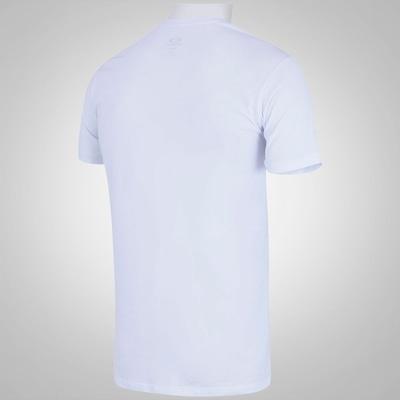 Camiseta Oakley Union Stamp - Masculina