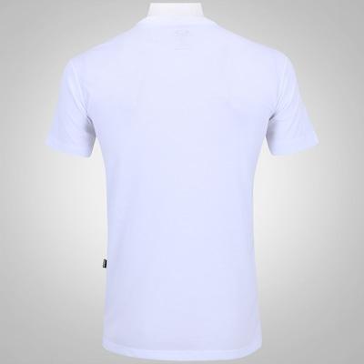Camiseta Oakley Anchor - Masculina