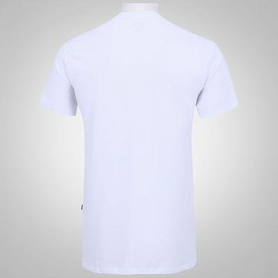 Camiseta Oakley Exagon - Masculina