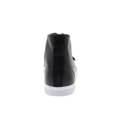 Tênis adidas Honey Mid - Feminino