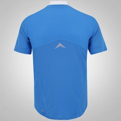 Camiseta Puma Runn SS - Masculina