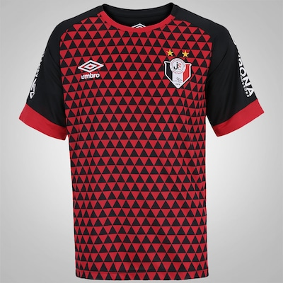 Camisa do Joinville Umbro - Masculina