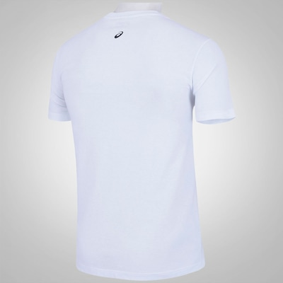 Camiseta Asics - Masculina