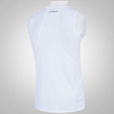 Camiseta Regata Asics Favorite - Masculina