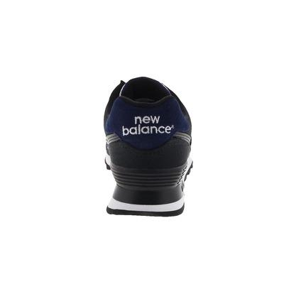 Tênis New Balance 574 Pólo Pack - Masculino