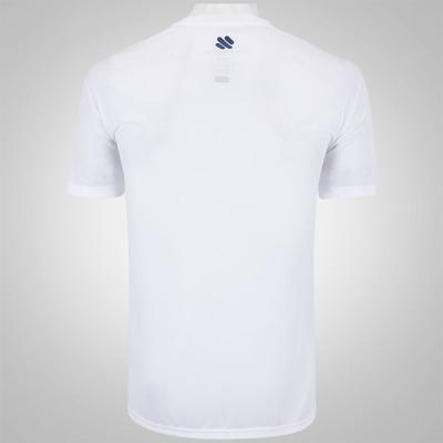 Camiseta Fila Hashtag - Masculina