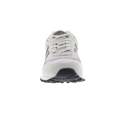 Tênis New Balance ML574 Leather - Masculino