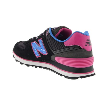 Tênis New Balance 574 Outside In - Feminino