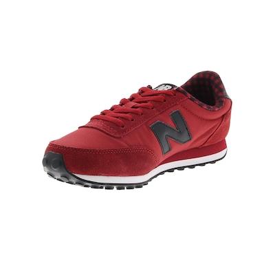 Tênis New Balance 410 Seersucker - Feminino