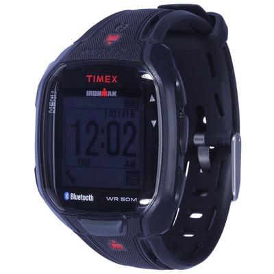 Monitor Cardíaco com GPS Timex x50+ TW5K84